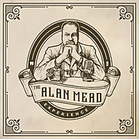 The Alan Mead Experience