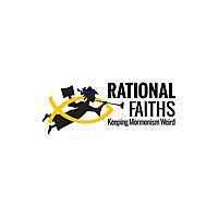 Rational Faiths   Mormon Podcast