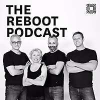 The Reboot Podcast