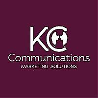 KC Communications | Marketing, PR & Social Media Agency Huddersfield