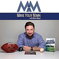 Make Your Mark   Career & Business Coach