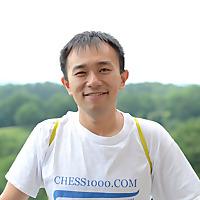 Chess 1000