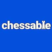 Chessable Blog