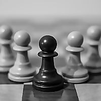 Africa Chess | The Africa Chess revolution online