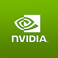 The Official NVIDIA Blog The AI Podcast