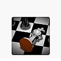 Improve in Chess | Improve your Chess
