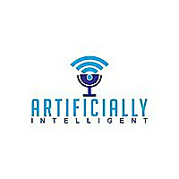 Artificially Intelligent Podcast
