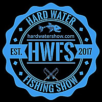 Hard Water Fishing Show