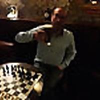 Ennis Chess Club Blog