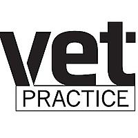 Vet Practice Magazine