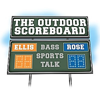 The Outdoor Scoreboard Fishing Podcast