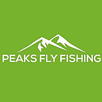 The Peaks Fly Fishing Podcast
