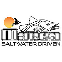 Marea Fishing Podcast