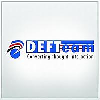 DEFTeam