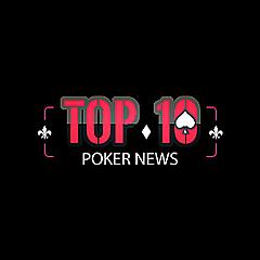 Top 10 Poker Websites | Poker Blog