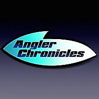 Angler Chronicles Radio Show