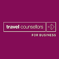 Travel Counsellors For Business