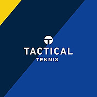 Tactical Tennis Podcast