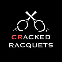 Cracked Racquets | Covering Tennis News Through Podcasting