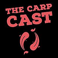 The Carp Cast