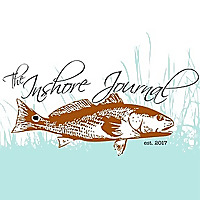 The Inshore Journal Podcast