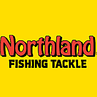 Northland Fishing Tackle Podcast