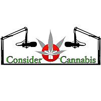 Consider Cannabis