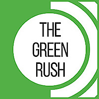 Green Rush Podcast