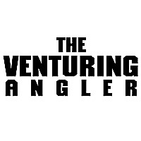 The Venturing Angler Podcast
