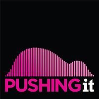 PUSHINGit | Episodes