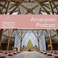 Amaravati Podcast