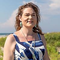 Mom Beach | Transforming Moms to Mompreneurs