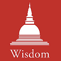 The Wisdom Podcast | Wisdom Publications