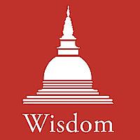 The Wisdom Podcast