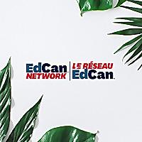 EdCan Network