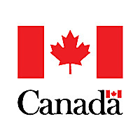 Education in Canada News