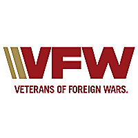 Veterans of Foreign Wars Magazine