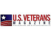 US Veterans Magazine | A US Veterans News Resource