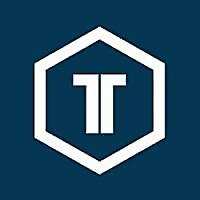 TechTO Blog
