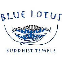 Blue Lotus Buddhist Temple Podcast