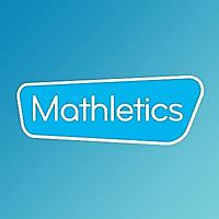 Mathletics Blog