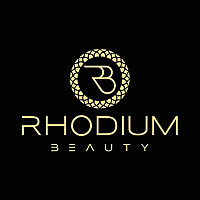 Rhodium Beauty | Earnest Beauty