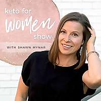 Keto For Women Show