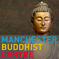 Manchester Buddhist Centre talks