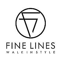 Fine Lines Blogs