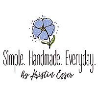 Simple. Handmade. Everyday. Podcast