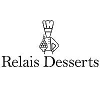 Relais Desserts Magazine