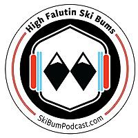 Ski Bum Podcast