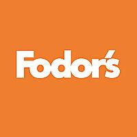 Fodor's Travel Talk Forums