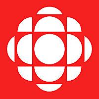 CBC | Technology News